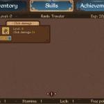 Let's Journey 2 Screenshot