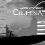 Armed with Wings: Culmination Screenshot