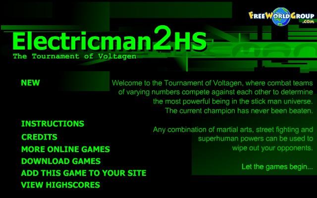 Electricman 2 Hs Unblocked   myideasbedroom.com