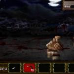 Curse Village 5 Screenshot