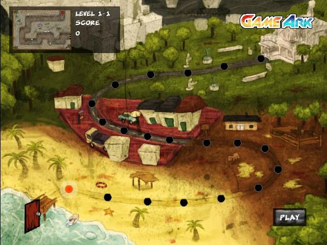 maho vs zombie hacked cheats hacked free games
