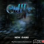 Slayer 3 Screenshot