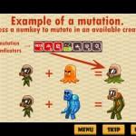 Genetic Madness Screenshot