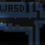 Jelly Escape Screenshot
