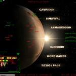 Momentum Missile Mayhem 4 Screenshot