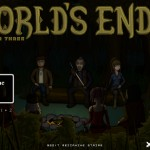 Worlds End: Chapter 3 Screenshot