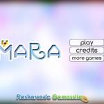 Mara Screenshot