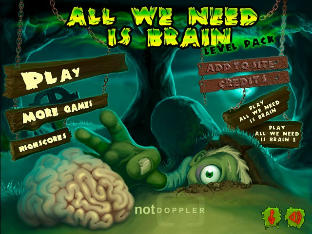 all we need is brain level pack hacked cheats hacked