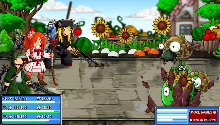 Photos epic battle fantasy 4 hacked http www kongregate com forums 3