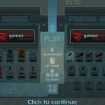 Super Boxotron 2000 Screenshot