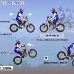 Moto Trial Fest 2: Mountain Pack Screenshot