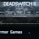 Deadswitch 2 Screenshot