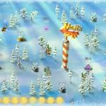 Civilizations Wars: Ice Legends Screenshot