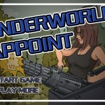 Underworld Appoint Screenshot