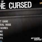 Night Of The Cursed Screenshot