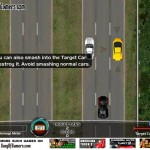 American Road Rage Screenshot
