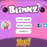 Blinkz 2 Screenshot