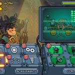 Treasure Truck Screenshot