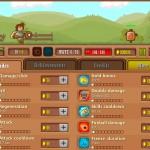 Conqueror Screenshot