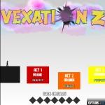 Vexation 2 Screenshot