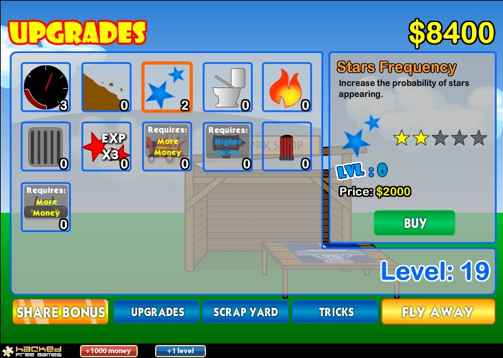Potty racers 3 hacked cheats hacked free games