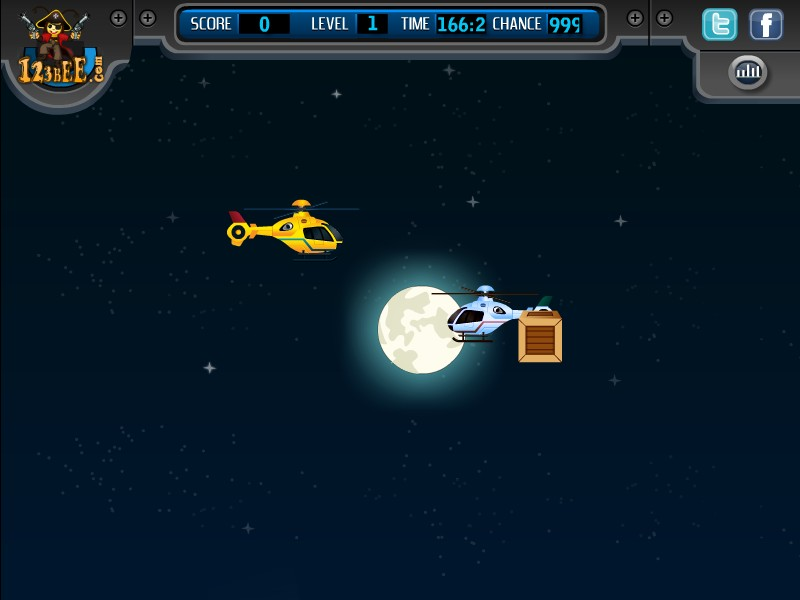 Airplane Games - Play Free Online Airplane Games