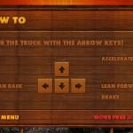 Alp Truck 2 Screenshot