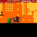Monster Evolution Screenshot