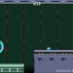 Megaman polarity Screenshot