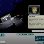 Mission in Space: The Lost Colony Screenshot