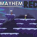 Gun Mayhem: Redux Screenshot