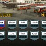 Best Bus 3D Parking Screenshot