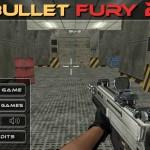 Bullet Fury 2 Screenshot