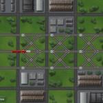 Epic Rail Screenshot