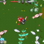 The Fairyland Massacre Screenshot