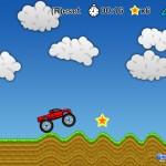 Monster Truck Xtreme 1 Screenshot