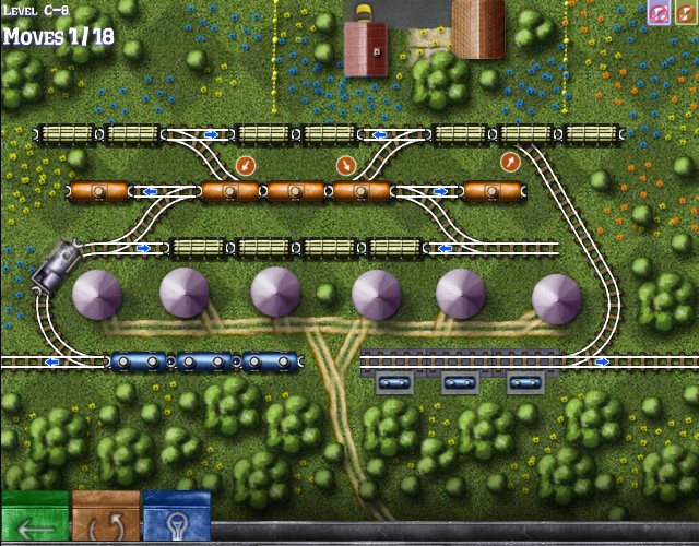 Play free online car service station games 11