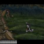 Moonlight Sonata: The Den Screenshot