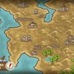 Crusader Defense Screenshot