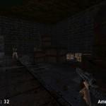 Urban Warfare 2 Screenshot