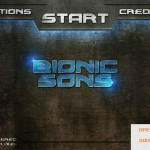 Bionic Sons Screenshot