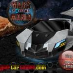Mars Portal Mania Screenshot