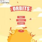 Orbits Screenshot