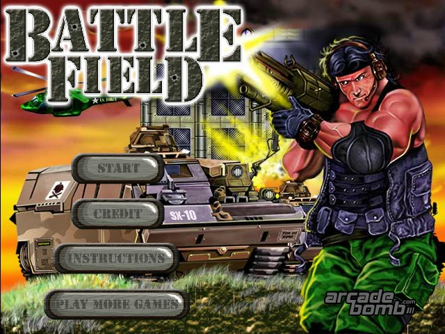 Battlefield hacked cheats hacked free games