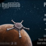 Top Defense Screenshot