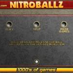 NitroBallz Screenshot