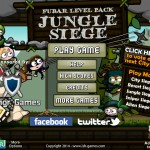 City Siege 3: Jungle Siege FUBAR Pack Screenshot