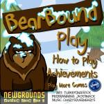 Bearbound Screenshot