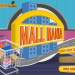 Mall Mania Screenshot