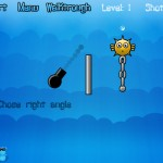 Free The Fish Screenshot